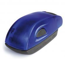 Bélyegző készítés Stamp Mouse 20 bélyegzőházzal indigó